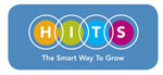 The award-winning HITS business outreach program