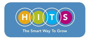 HITS Logo 3 Cropped